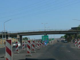 autostrada Bucuresti-Comarnic-Brasov