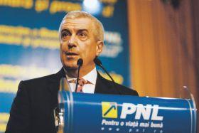 http://www.ziua.ro/pics/2009/02/03/1233598537.jpg